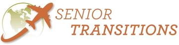 seniortransitionslogo